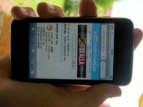 Olcsó mobil vásárlása innen