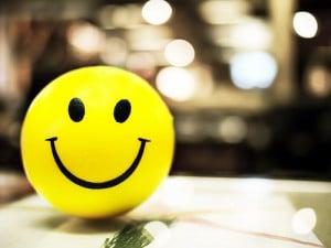A humor megfoghatatlan, de embertársaid nevetésében életre kel!