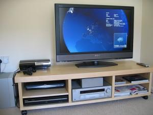 tv és internet csomagok