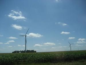Megújuló energia megoldások érdeklik - Hunyadi Kft.