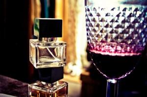 Online parfüm nagykereskedés