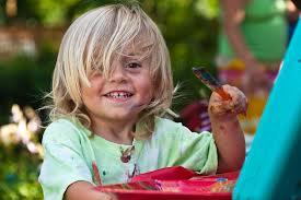 Gyerekprogramok és szabadidős elfoglaltságok