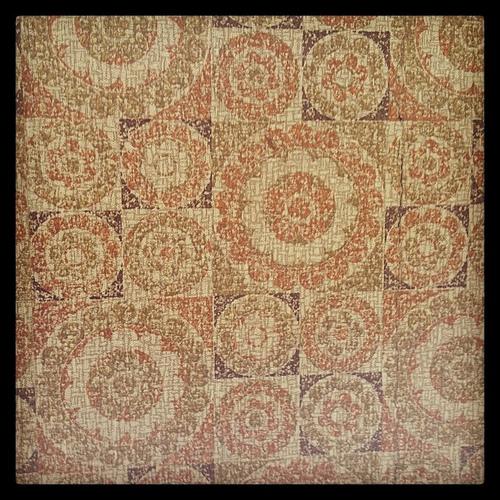 Textil tapéta nagy választékban