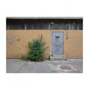 Lakótelepi ajtó beépítése és cseréje!