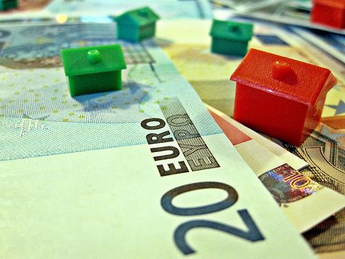 A hitelügyintézők oldala segít