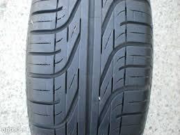 Pirelli autógumik