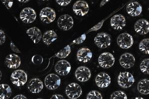 Ólomkristály