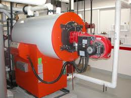 Ariston Genus Premium EVO 24 kondenzációs gázkazán
