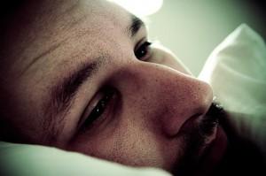 A nemi szervi szemölcs okozója a hpv