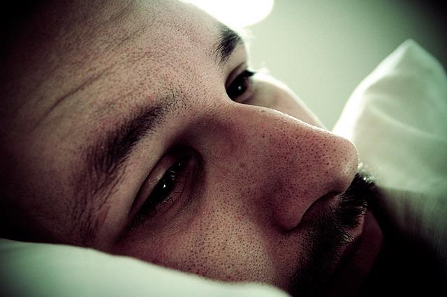 A nemi szervi szemölcs kialakulása, tünetei