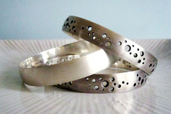 Milyen karikagyűrűt válasszunk?