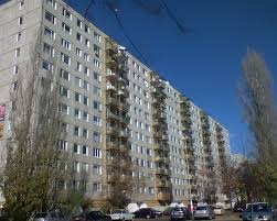 Miként zajlik a panellakás ablakcsere?