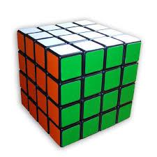 Miről ismert Rubik?