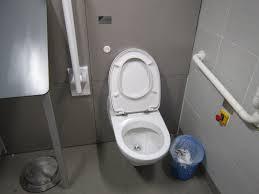 Fali wc, a legszebb modellek