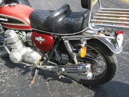 Motorkerékpáralkatrész