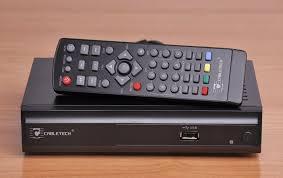 IPTV ajánlatok, csomagok