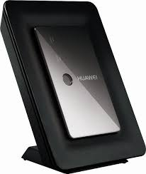 A sikeres dual sim mobiltelefon