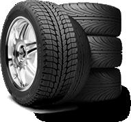 Az autógumi webáruház egyszerű használatáról