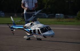 Beltéri RC helikopter az önfeledt szórakozáshoz