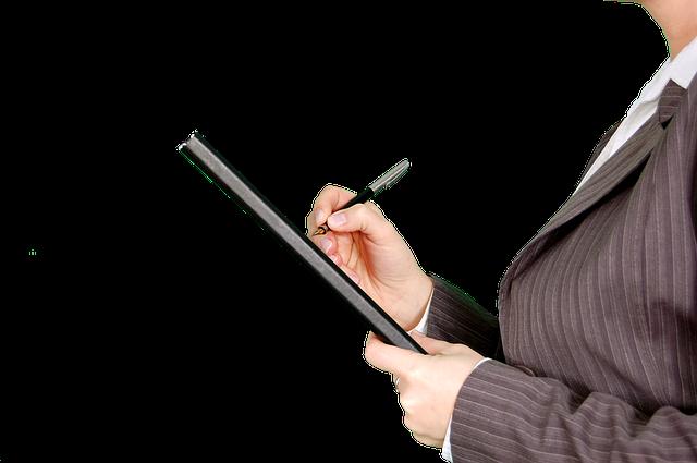 A public relations online költségei és buktatói