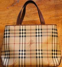Csinos, elegáns táska