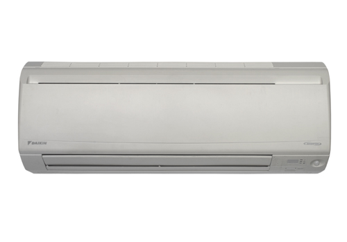 Sinclair légkondicionáló irodába és otthonra