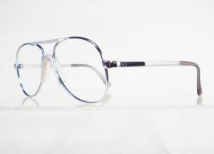 Férfi szemüvegkeretek