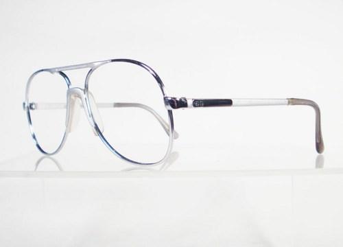 Üzleties megjelenésű férfi szemüvegkeretek