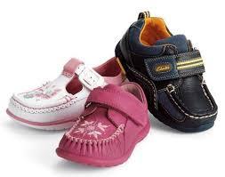 Harántemelős és supinált gyerekcipő