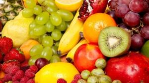 Magyar gyümölcslé