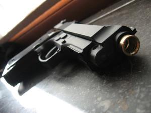 Engedély nélkül vásárolható fegyverek weboldalunkon