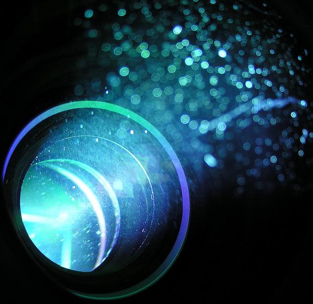 A projektorok gyakran használatosak