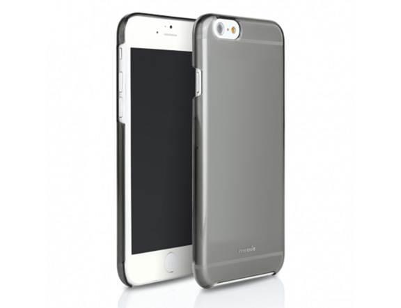 iPhone 6 tok a biztonság érdekében