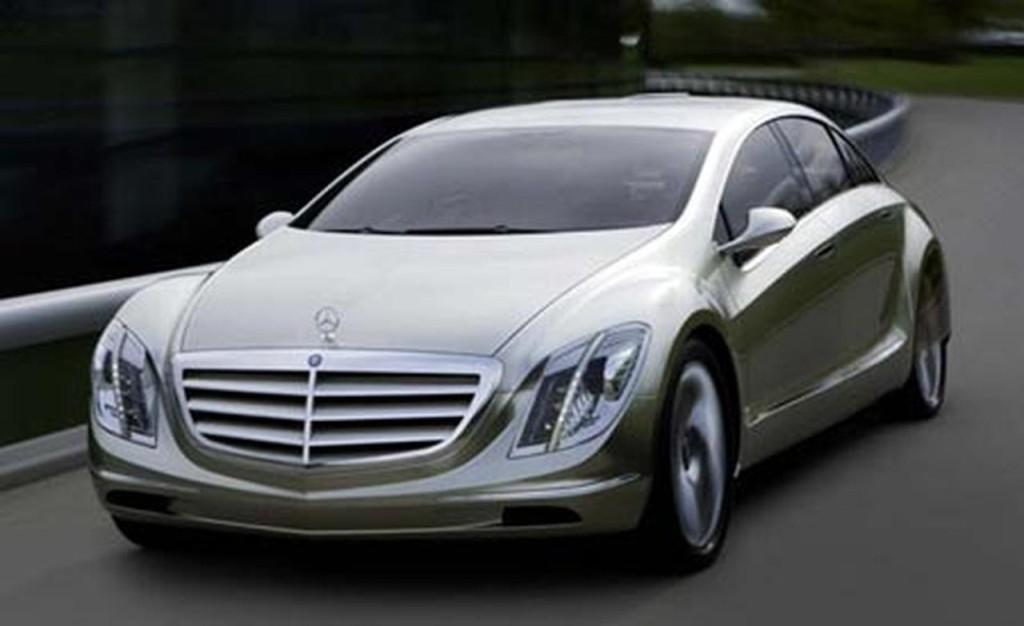 Mercedes alkatrészek A-osztályhoz