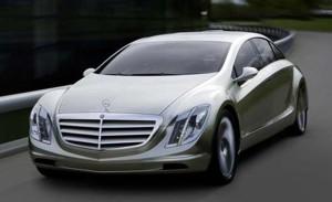 Mercedes alkatrészek