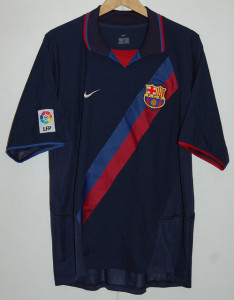 Egyedi AC Milan ajándékok weboldalunkon