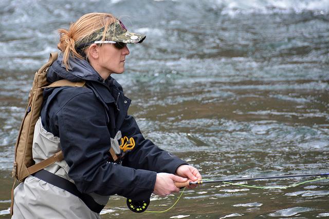 A bot a horgászfelszerelés egyik legfontosabb része