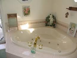 Sarokkád a kényelmes fürdésért