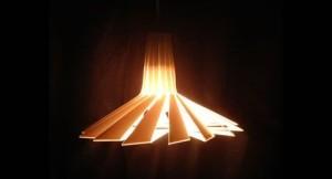 Philips lámpa