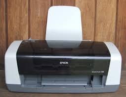 Sokakban felmerülő gondolat: milyen nyomtatót vegyek?