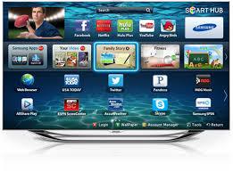 A megfelelő tévé előfizetés jól jön