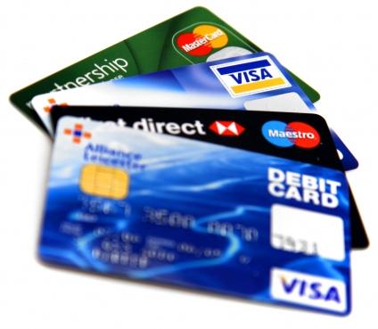 Fontos a hitelkártya biztonság, és hogy megfelelően nyisd és zárd a kártyádat