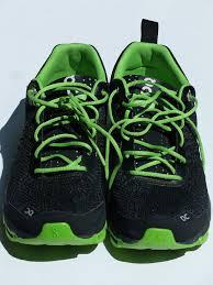 A gyerek cipők könnyű beszerzése
