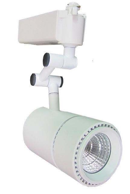 Speciális dizájn a sínes világítási rendszereket tekintve