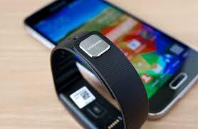 A Samsung mobilok nagyon sikeresek
