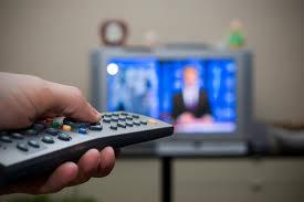 Interaktív esti programok a digitális kábel tv révén