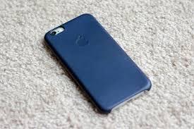 Sokan döntöttek már az iPhone 7 szilikon tok mellett