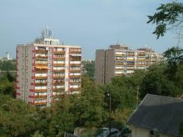 Rengeteg az eladó lakás Budapesten. Vásároljunk hát!