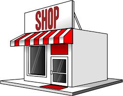 Online fehérnemű bolt remek termékekkel
