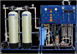 Mit is garantál a vízlágyító berendezés?